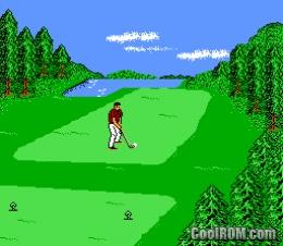 Golf 92