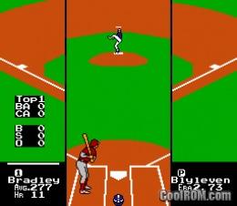 RBI Baseball 2